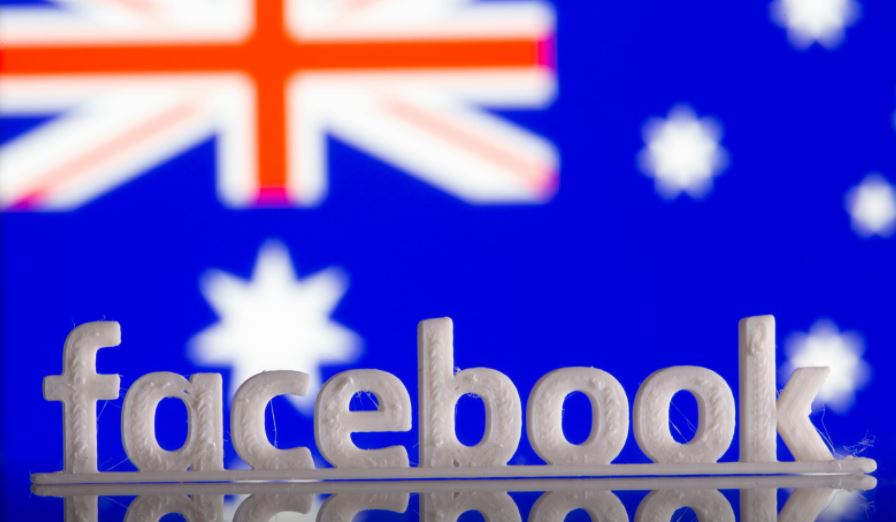 Facebook has 'tentatively friended' us again, Australia says