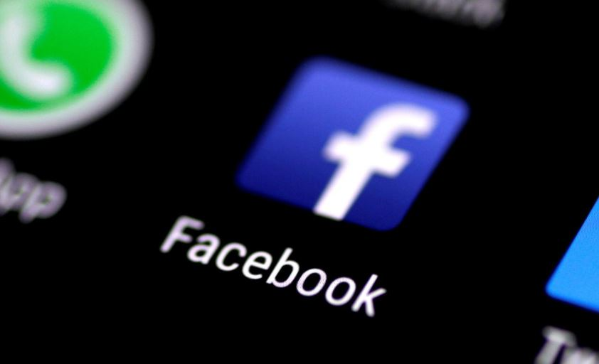 Facebook faces U.S. lawsuits that could force sale of Instagram, WhatsApp