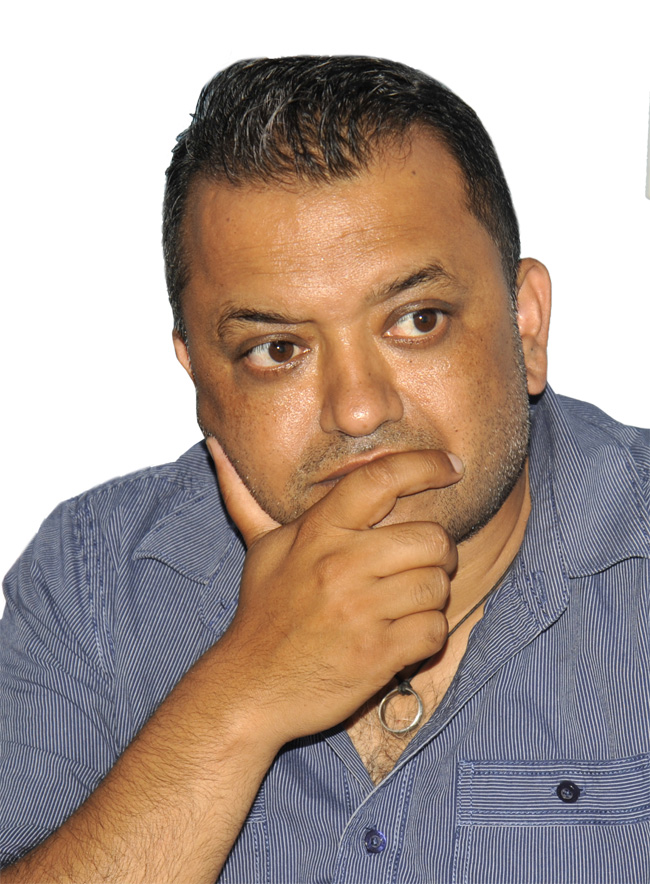 Gagan Thapa wants PM to revoke TU affiliation to KNMC