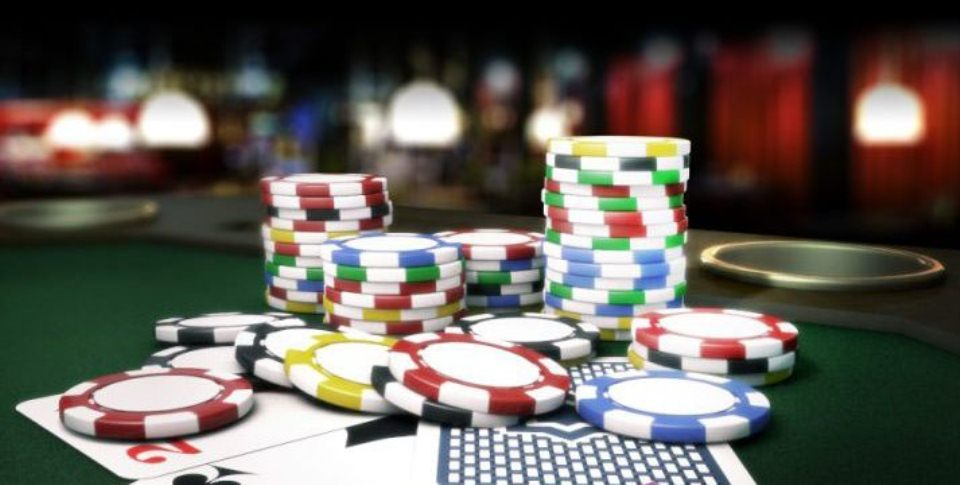 Police arrest 45 for gambling in Kawasoti