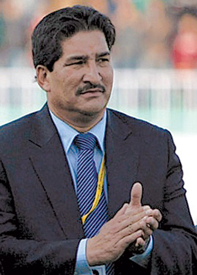 CIAA still reluctant to reopen ANFA scam
