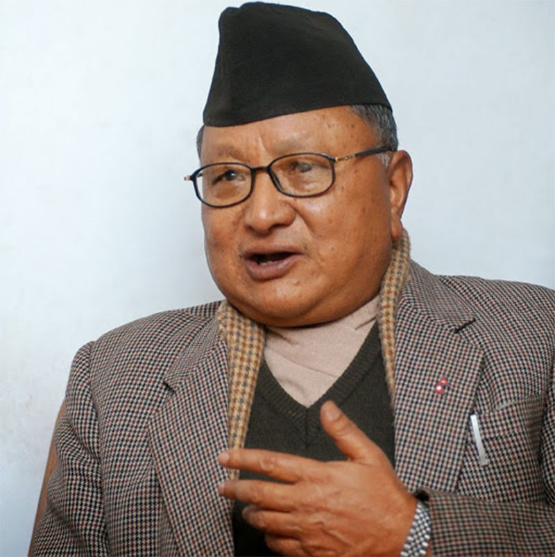 Rights of every student to quality education secured: Education Minister Shrestha