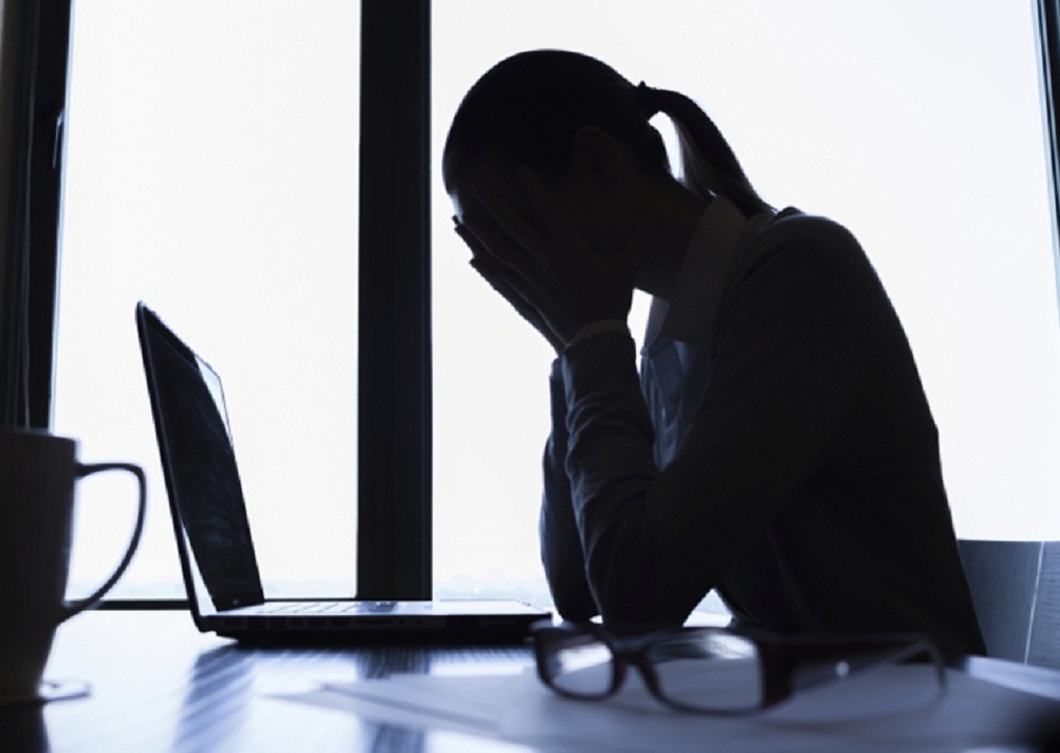 Online harassment: Another barrier to gender equality?