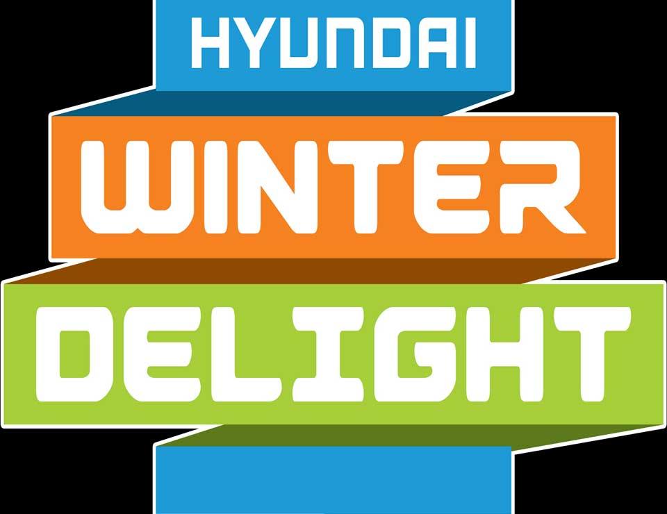 Laxmi InterContinental launches winter scheme