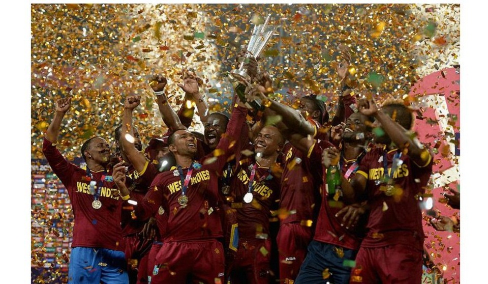 Qualification process for ICC Men's T20 WC 2021 confirmed, Nepal to feature directly in global qualification