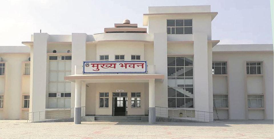 Biratnagar ICP to come into operation today