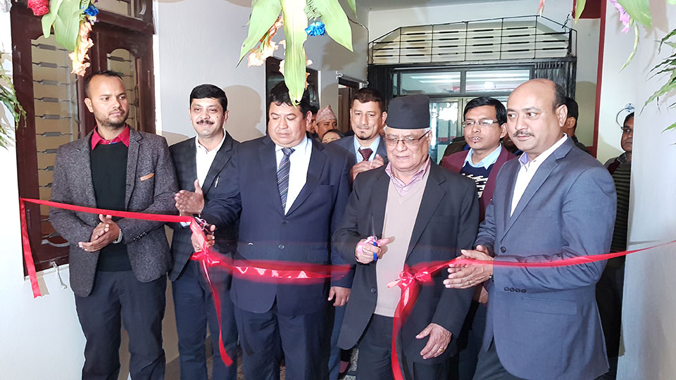 IME General Insurance extends additional 3 branches