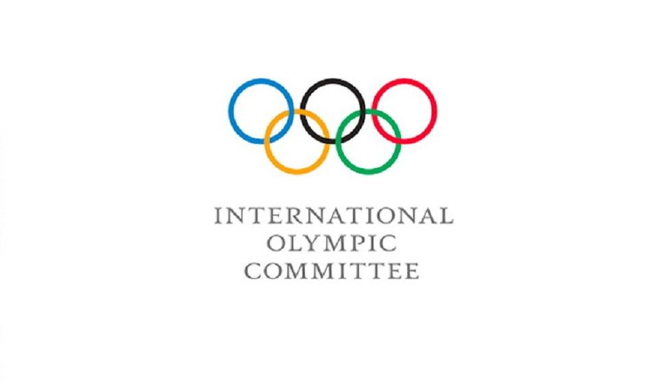 Tokyo Olympic postponed owing to coronavirus outbreak