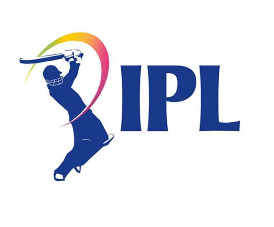 Eight overseas players in highest bracket for IPL auction
