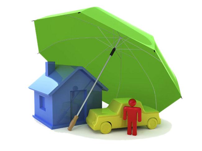 650,000 individuals insured against COVID-19