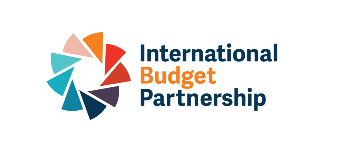 IBP Survey ranks Nepal 65th in terms of budget transparency, accountability