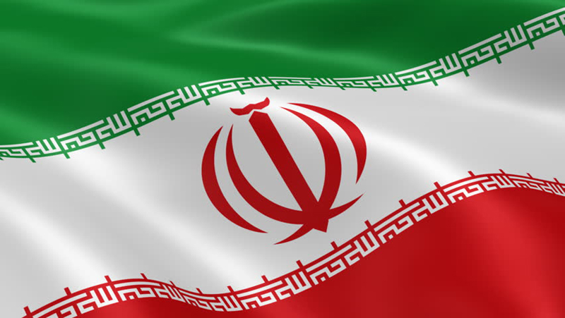Iran says can produce highly enriched uranium in days if U.S. quits deal