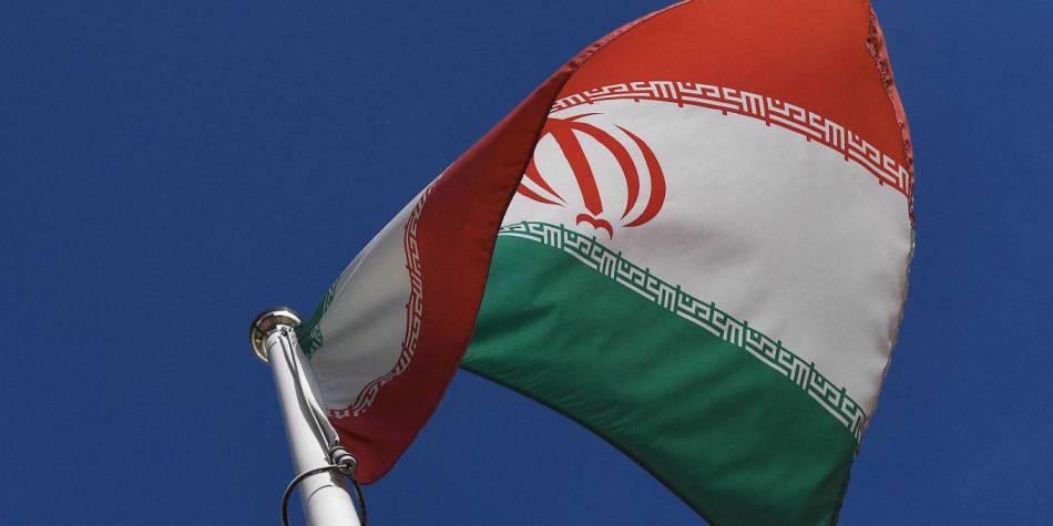 Resolving the Iran conundrum