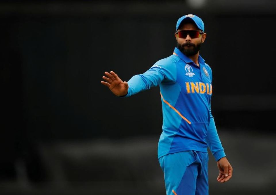 India bowlers set up easy win in second T20 v New Zealand