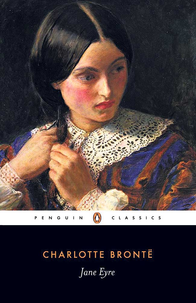 the darkness of the red room in jane eyre a novel by charlotte bronte The hardcover of the the secret history of jane eyre: how charlotte bronte wrote her masterpiece by john pfordresher at barnes & noble free shipping.