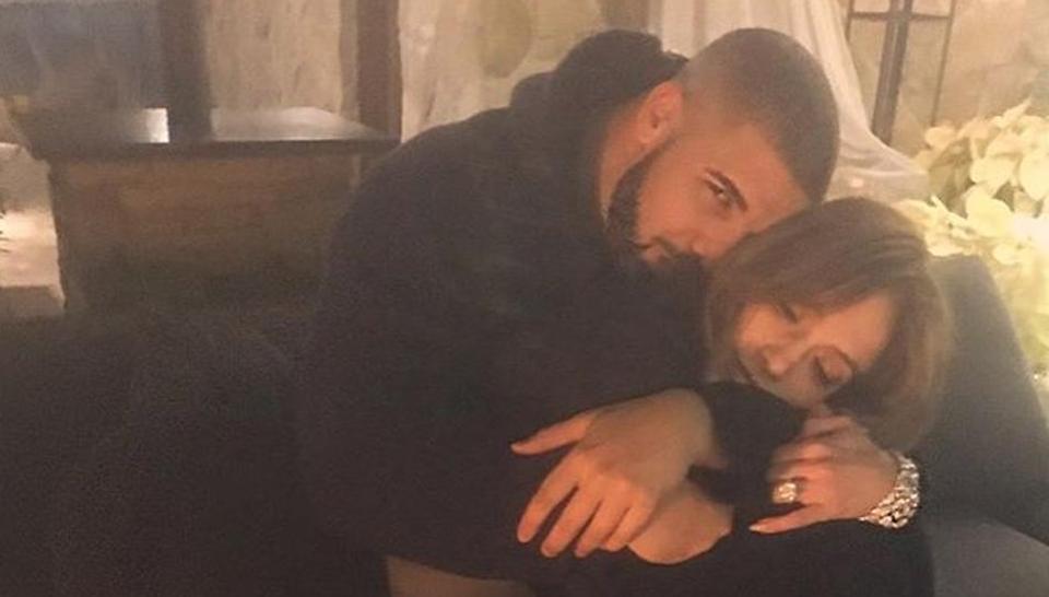 on Drake dating nytdating testi kysymykset