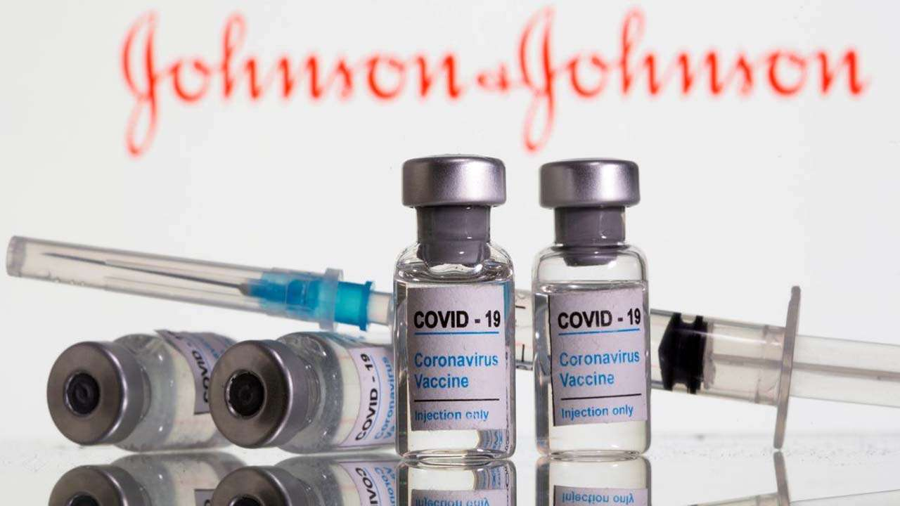 USA to send 1.5 million doses of COVID-19 vaccines to Nepal today