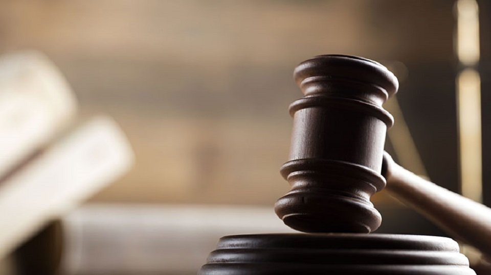 Reviving trust in judiciary