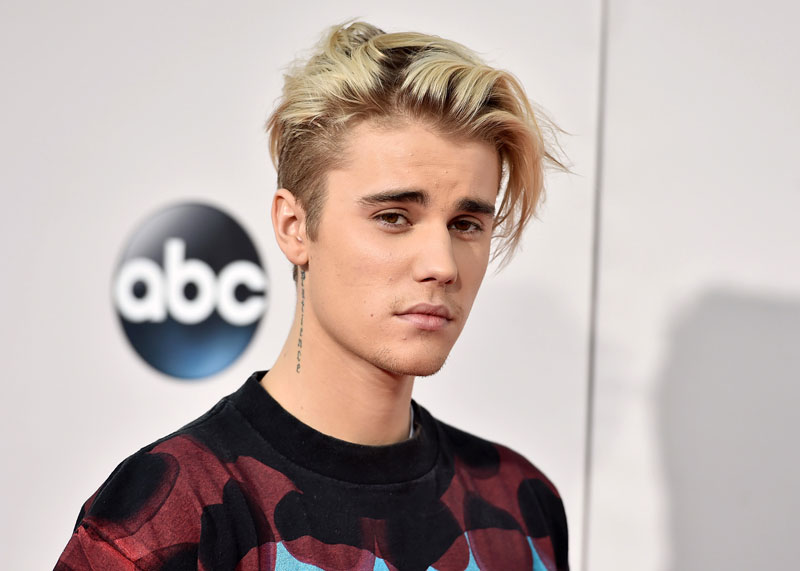 Justin Bieber axes Instagram amid war with Selena Gomez fans