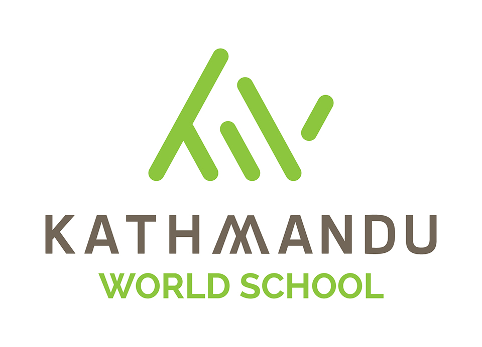 Kathmandu World School to provide int'l standard education