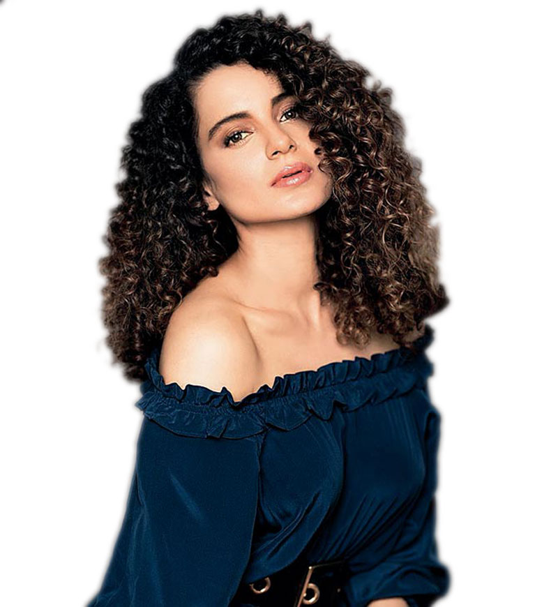 Rangoon trailer to be out on January 6