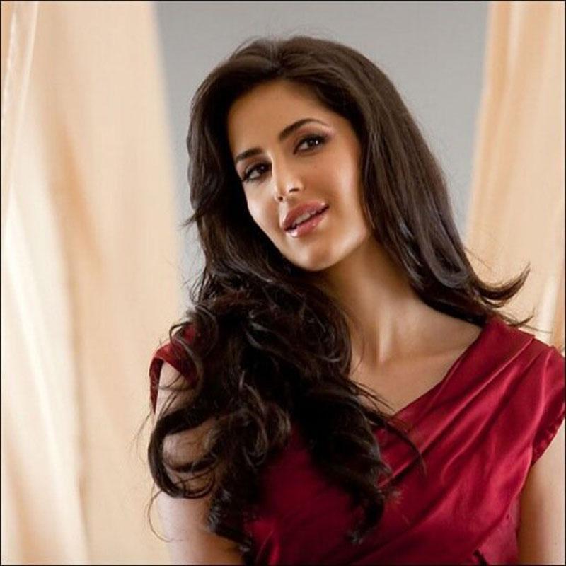 Katrina Kaif, not Salman Khan, to launch sister Isabel in Bollywood?