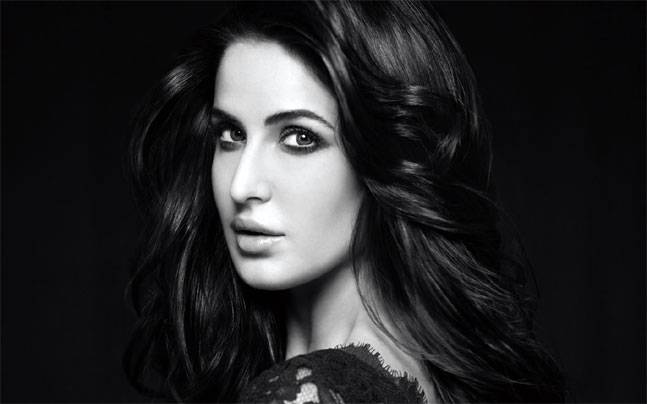 Katrina opens up about her breakup with Ranbir
