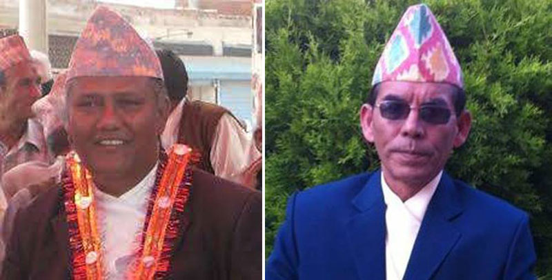 PM Dahal to expand his Cabinet tomorrow, two new ministers to be inducted from fringe parties