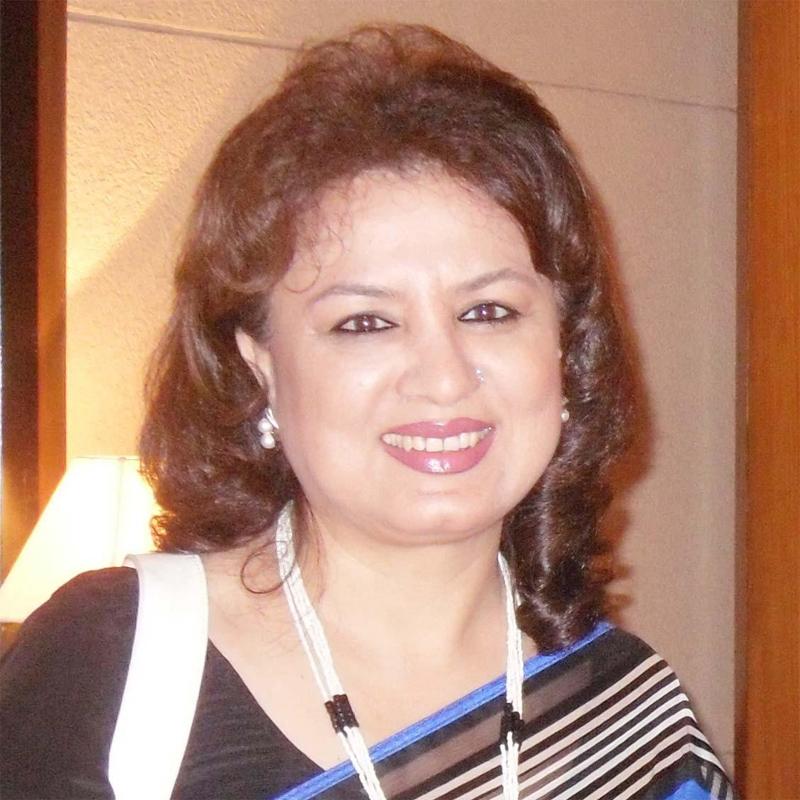 INSEC congratulates Rana