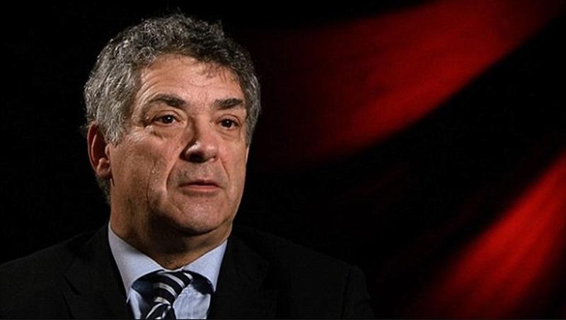 Spanish federation head Villar seeks UEFA presidency