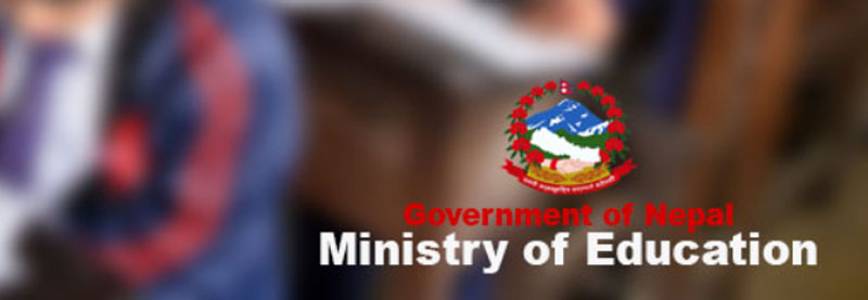 MoE to collect data on teachers holding foreign residency visa