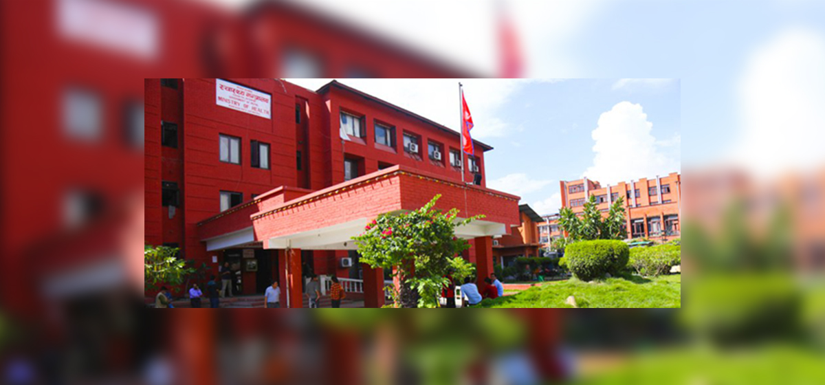 Private hospitals asked not to charge additional fees on COVID-19 pretext