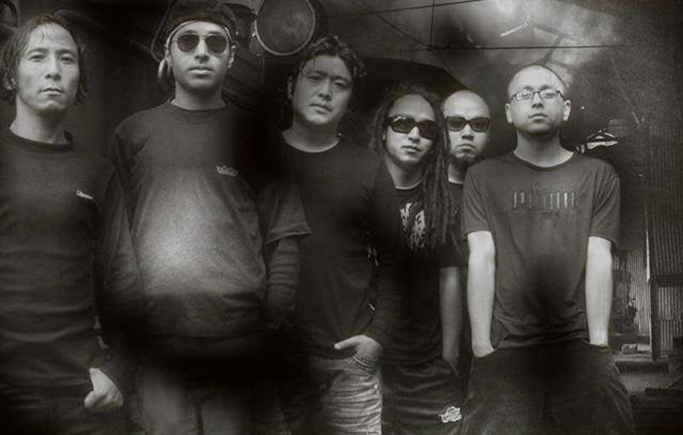 Mantra Band's lead guitarist Praggya  gives update on accident