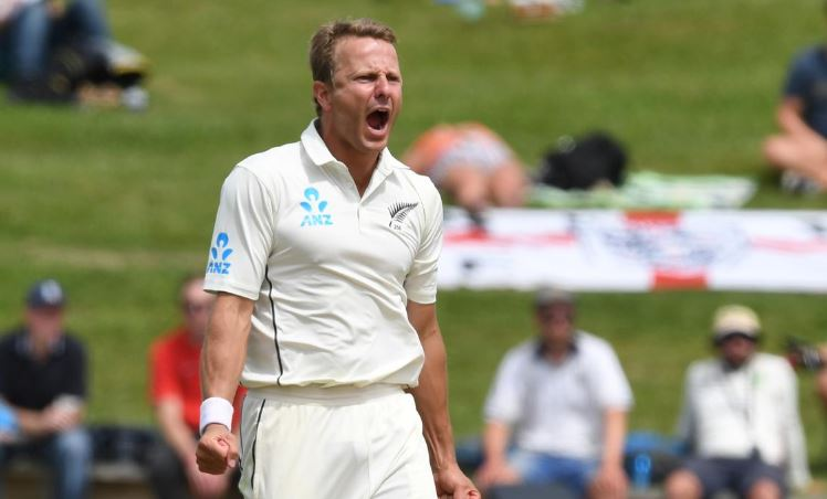 India won't be able to replicate Wagner's bounce, says Australia's Wade