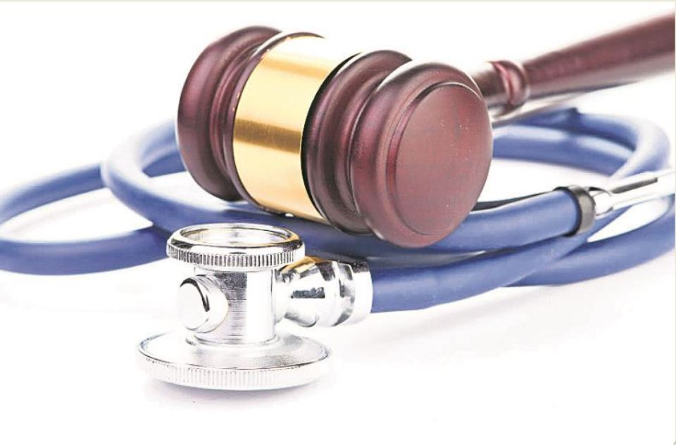 Preventing medical negligence