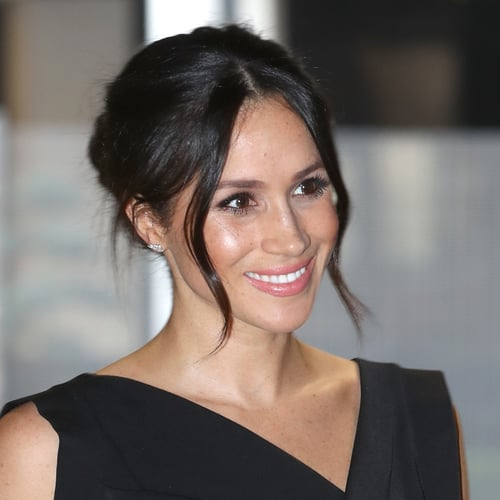 British historian says Queen Elizabeth likes Meghan Markle