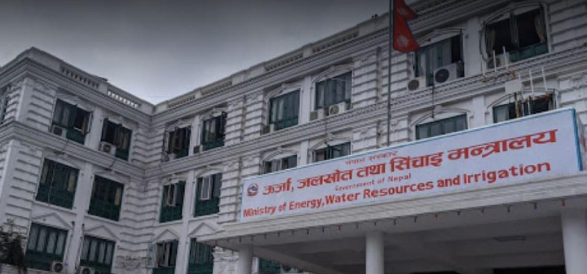 Nepal, B'desh agree on cross-border power trade