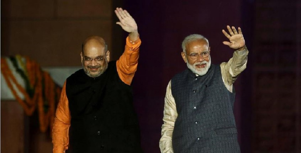 Blindspot to backlash: Modi and BJP misread the mood