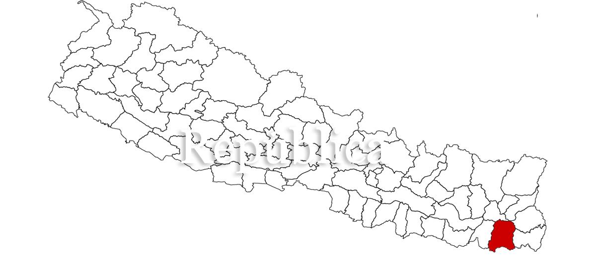 Two sisters die of COVID-19 in Biratnagar