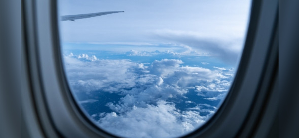 Mountain flights resume after eight months
