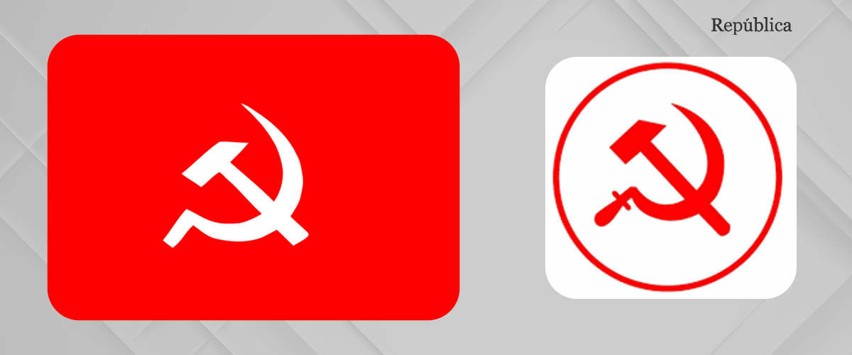 CPN (Maoist Center) to seek review of Supreme Court verdict