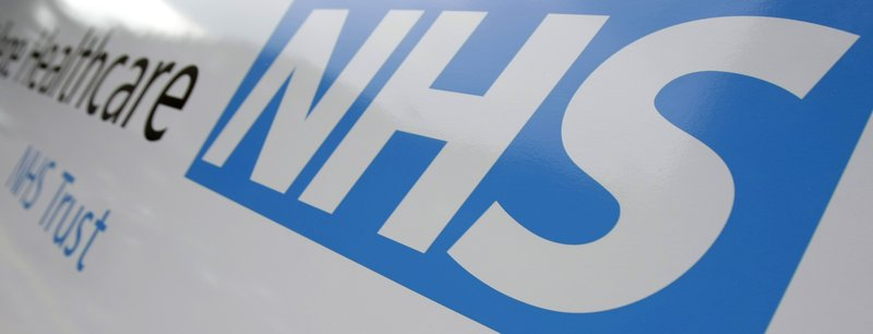 UK hospitals turn away patients after ransomware attack
