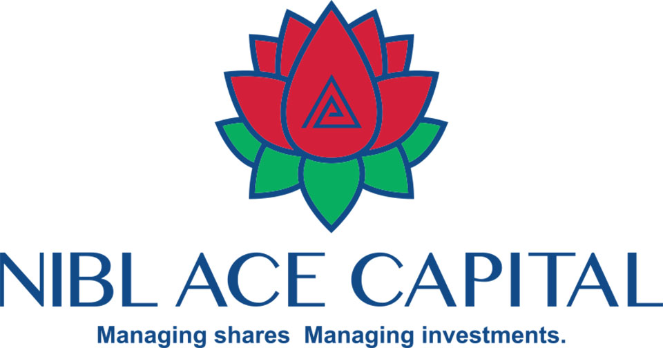 NIBL merges with ACE Capital