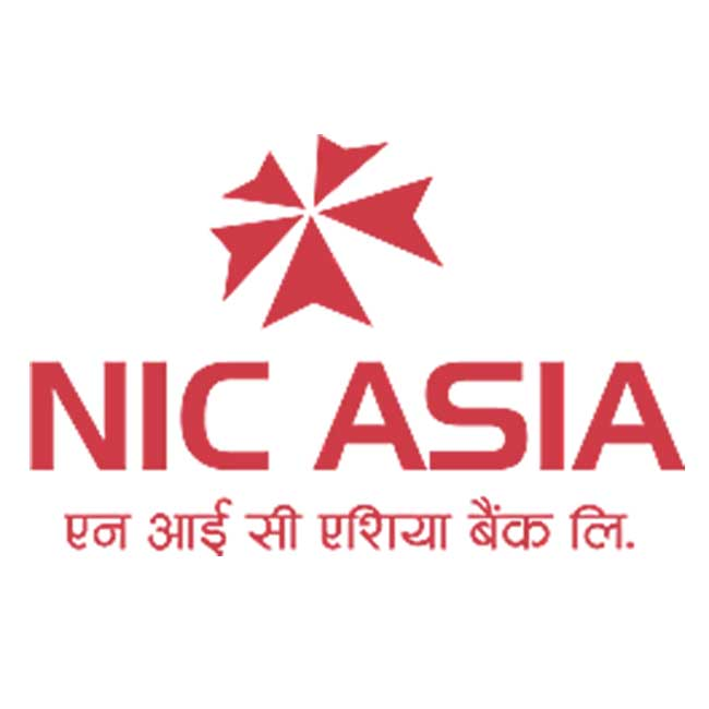 NIC Asia receives Sebon nod to issue NIC Asia ebenture