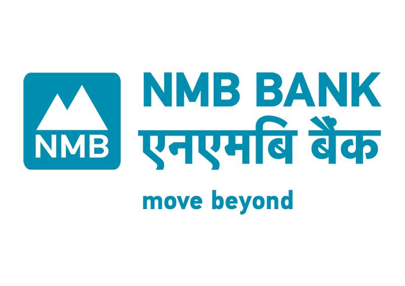 NMB Bank relocates 3 branches