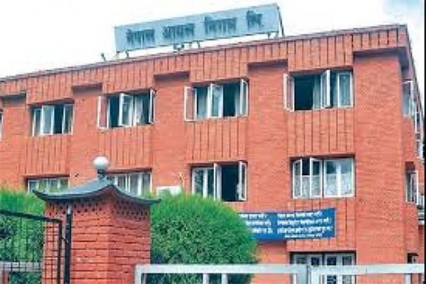 NOC hikes fuel prices