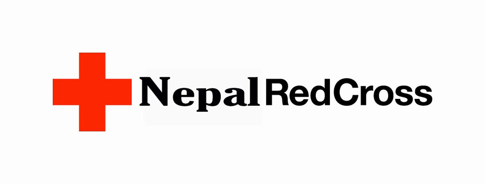 DoA asks Nepal Red Cross to suspend new recruitment