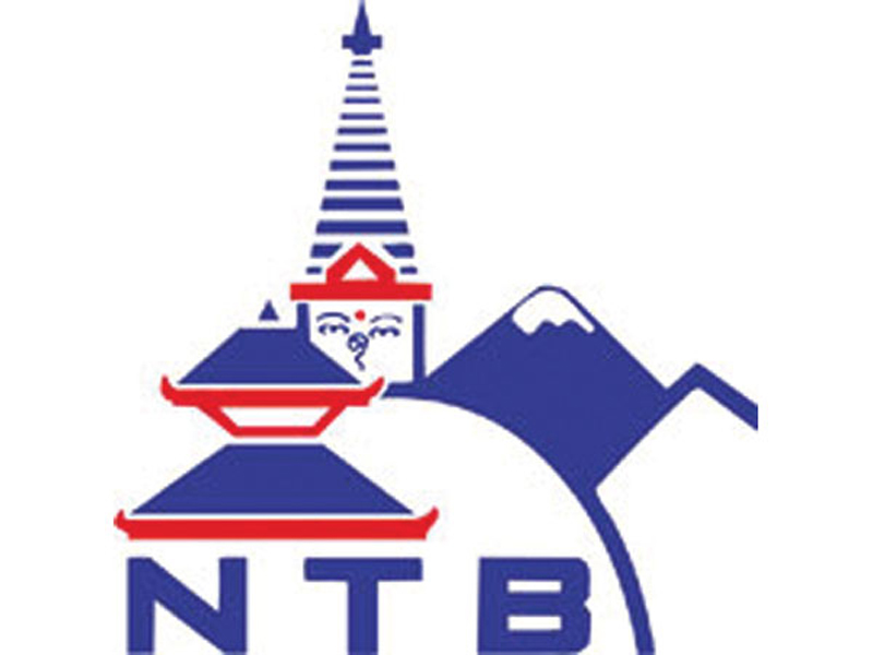 Nepal Tourism Board launches website in Chinese language