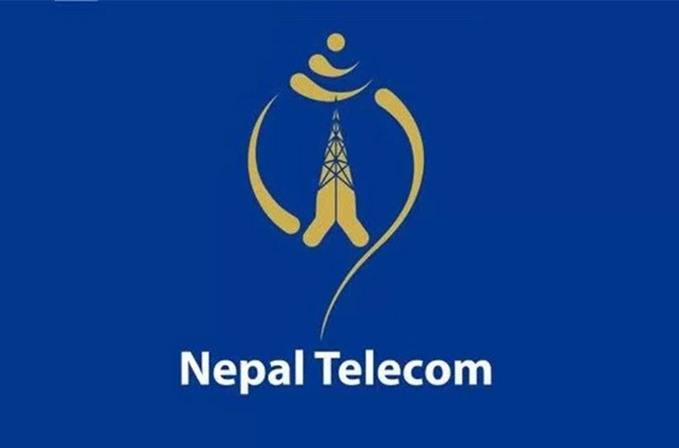 Nepal Telecom rolls out nationwide 4G service
