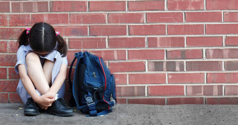 Combating bullying